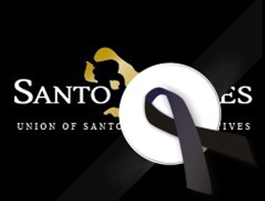 "SantoWines supports ""Lyrio Children Foundation"""