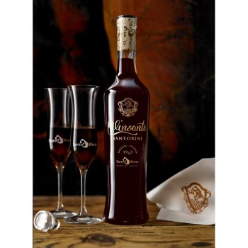 Vinsanto_23_years-white