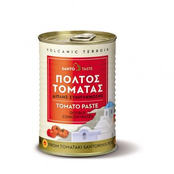 santotaste-double-concentrated-tomato-paste